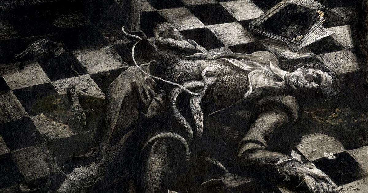 Dunwich Horror round 3 006 by skullbeast on DeviantArt